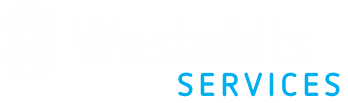 Wastebits Services